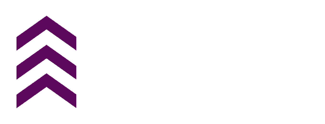 One Up Media
